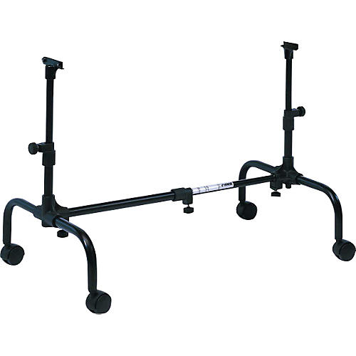 Sonor BT BasisTrolley Universal Orff Instrument Stand Adapters