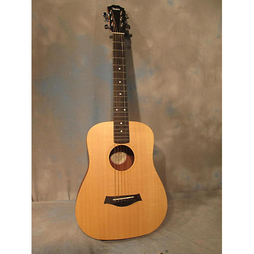 Taylor BT1 Baby Acoustic Guitar