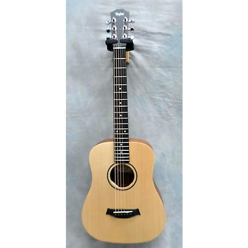 Taylor BT1 Baby Acoustic Guitar-thumbnail
