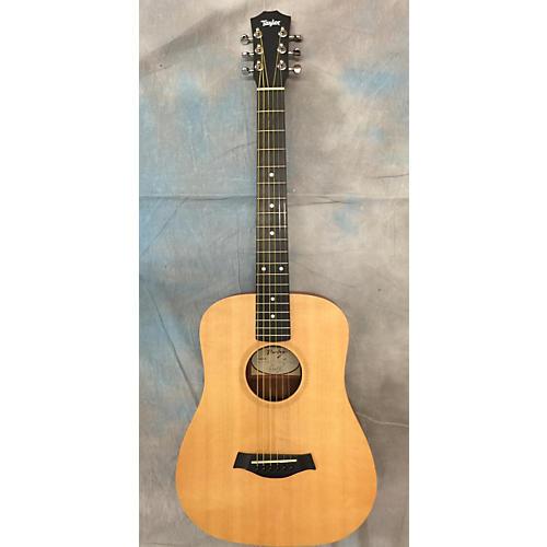 Taylor BT1 Baby Natural Acoustic Guitar