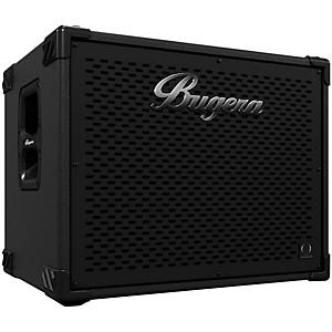 Behringer BT115TS 1,600 Watt 1x15 Lightweight Bass Speaker Cabinet