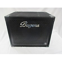 Bugera BT115TS Bass Cabinet