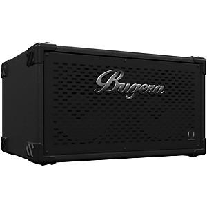 Behringer BT210TS 1,600 Watt 2x10 Lightweight Bass Speaker Cabinet by Behringer