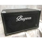 Bugera BT210TS Bass Cabinet