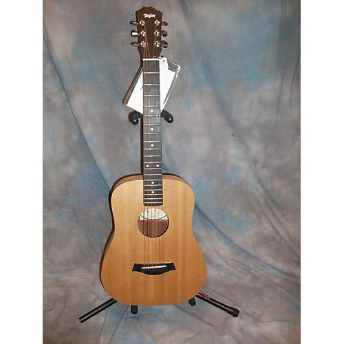 Taylor BT3 Acoustic Guitar