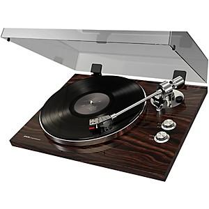 Akai Professional BT500 Belt Drive Streaming Turntable by Akai Professional
