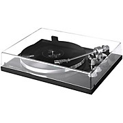 Akai Professional BT500 Premium Belt-Drive Record Player