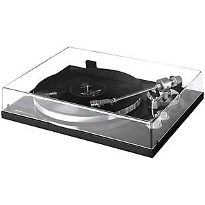 Akai Professional BT500 Premium Belt-Drive Record Player by Akai Professional
