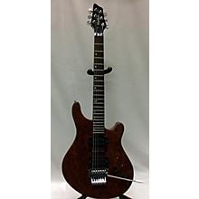 Washburn BT6 Solid Body Electric Guitar