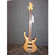 Ibanez BTB 556 Electric Bass Guitar