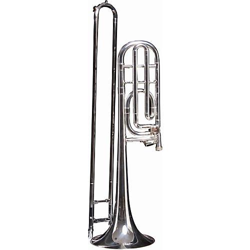 Blessing BTB-88 Trombone-thumbnail