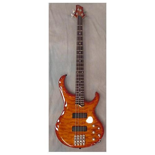 Ibanez BTB Electric Bass Guitar-thumbnail