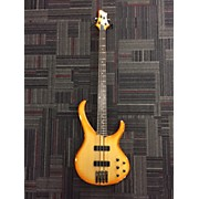 Ibanez BTB Electric Bass Guitar