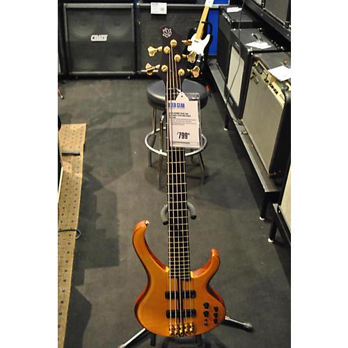 Ibanez BTB1240 Electric Bass Guitar