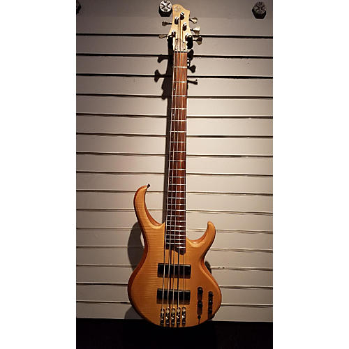 Ibanez BTB1305E Electric Bass Guitar