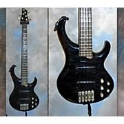 Ibanez BTB1405E 5 String Electric Bass Guitar