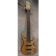 Ibanez BTB1406E 6 String Electric Bass Guitar