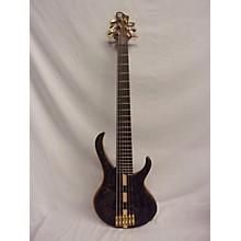 Ibanez BTB1606E 6 String Electric Bass Guitar