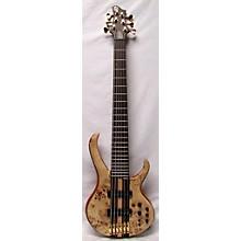 Ibanez BTB1606E Electric Bass Guitar