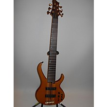 Ibanez BTB1606e Electric Bass Guitar