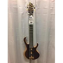 Ibanez BTB1806 Electric Bass Guitar