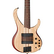 BTB33 5-String Electric Bass Guitar