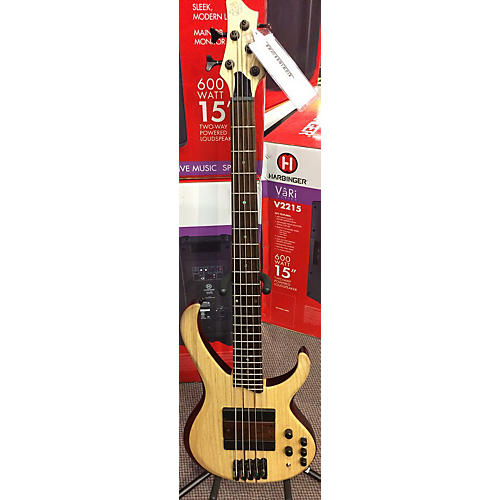 Ibanez BTB33 Electric Bass Guitar