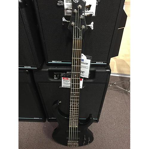 Ibanez BTB405e 5 String Electric Bass Guitar