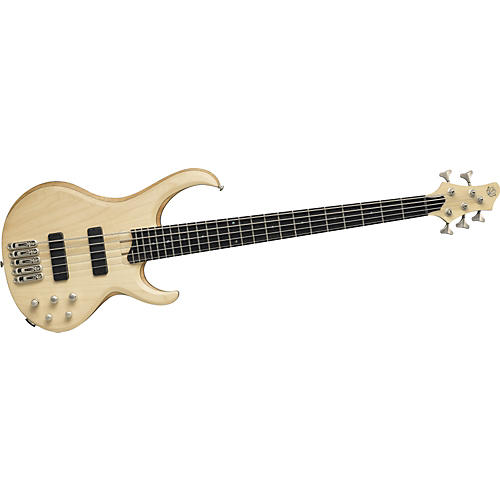 Ibanez BTB555MP Electric 5-String Bass
