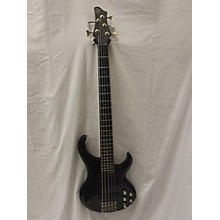 Ibanez BTB575FM Electric Bass Guitar