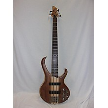 Ibanez BTB675 5 String Electric Bass Guitar
