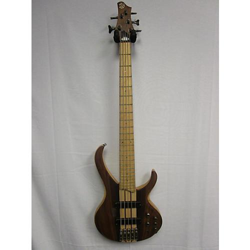 Ibanez BTB675 5 String Electric Bass Guitar