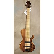 Ibanez BTB676 6 String Electric Bass Guitar