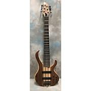 Ibanez BTB676 6 String Electric Bass Guitar