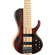 Ibanez BTB686MSC 5-String Electric Bass Guitar