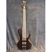 Ibanez BTB686MSC Electric Bass Guitar