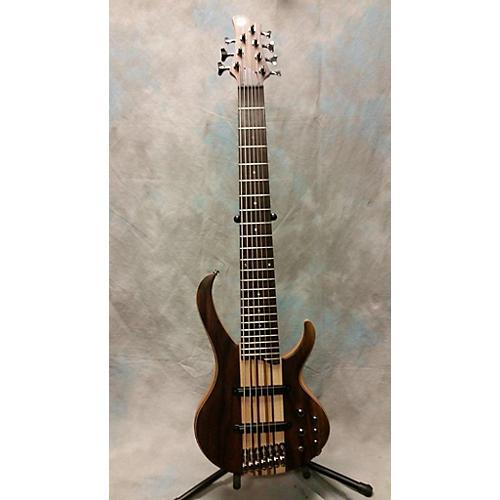Ibanez BTB7 7 String Electric Bass Guitar-thumbnail