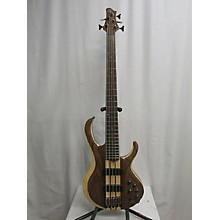 Ibanez BTB745 Electric Bass Guitar