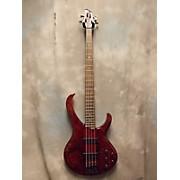 Ibanez BTB780 Electric Bass Guitar