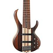 Ibanez BTB7E 7-String Electric Bass Guitar