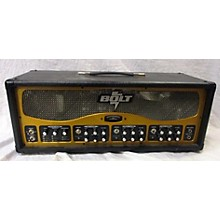 Bolt Amps BTH100 Tube Guitar Amp Head