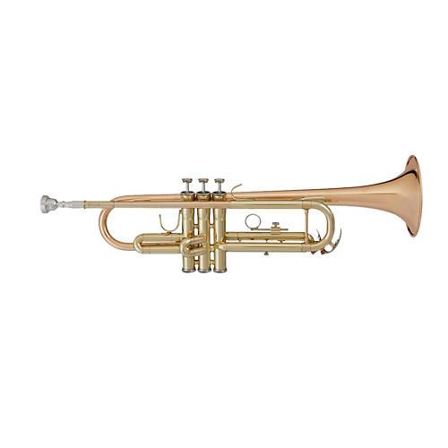 Blessing BTR-1271 Series Student Bb Trumpet
