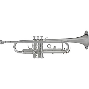 Blessing BTR-1277 Series Student Bb Trumpet by Blessing
