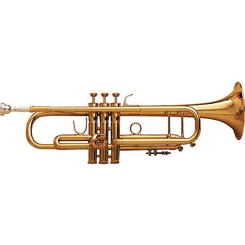 Blessing BTR-ML1 Artist Series Bb Trumpet