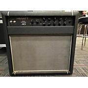 Hiwatt BULLDOG Tube Guitar Combo Amp