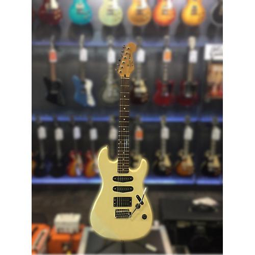 Squier BULLET 1 Solid Body Electric Guitar