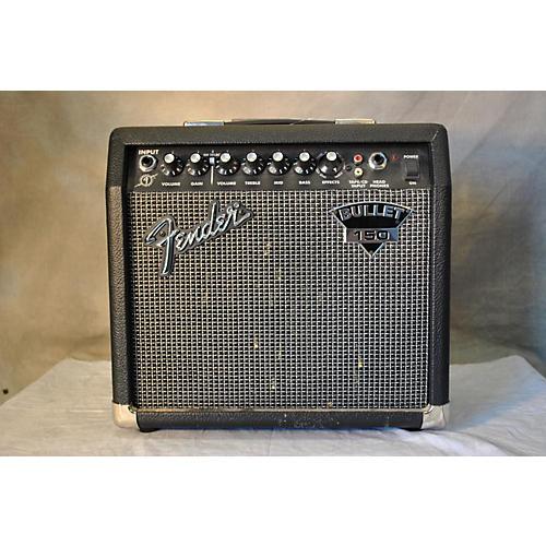 Squier BULLET 150 Guitar Combo Amp