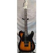 Squier BULLET TELECASTER HS Solid Body Electric Guitar