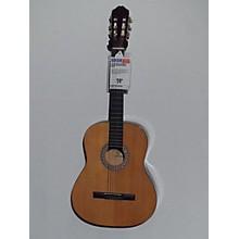Burswood BURSWOOD Classical Acoustic Guitar