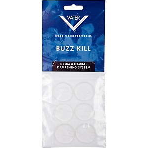 Vater BUZZ KILL MUTE PACK by Vater
